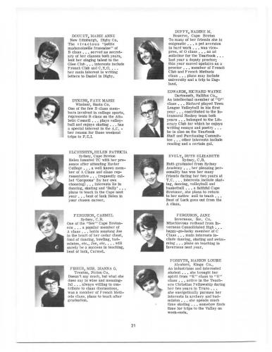 nstc-1967-yearbook-022