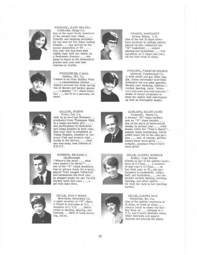 nstc-1967-yearbook-023