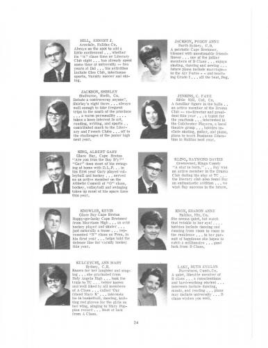 nstc-1967-yearbook-025