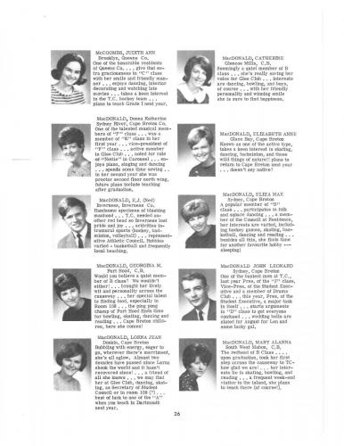nstc-1967-yearbook-027