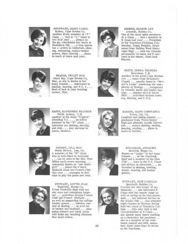 nstc-1967-yearbook-033