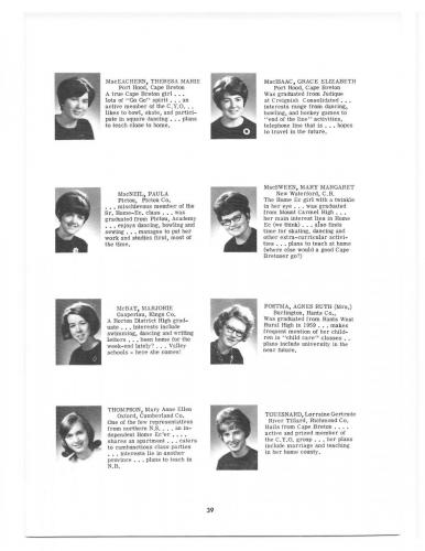 nstc-1967-yearbook-040
