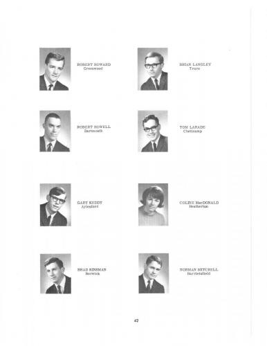 nstc-1967-yearbook-043