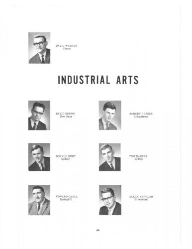nstc-1967-yearbook-045