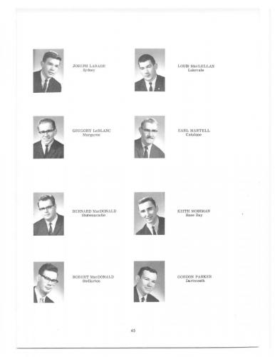 nstc-1967-yearbook-046