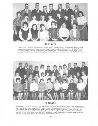 nstc-1967-yearbook-049