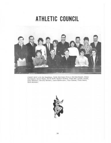 nstc-1967-yearbook-059