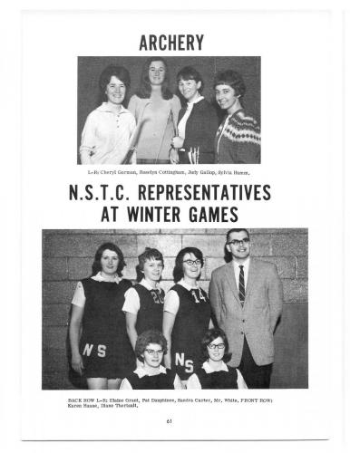 nstc-1967-yearbook-062