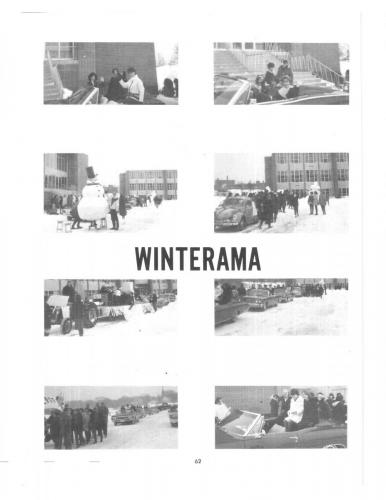 nstc-1967-yearbook-063