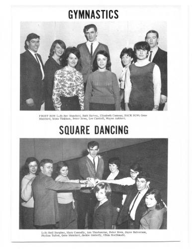 nstc-1967-yearbook-070