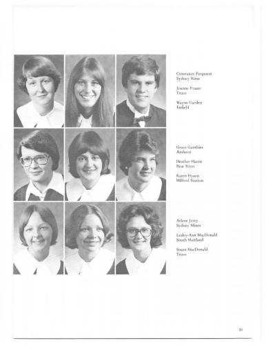 nstc-1977-yearbook-034