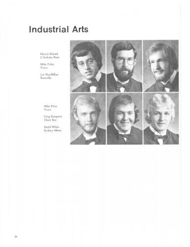 nstc-1977-yearbook-037