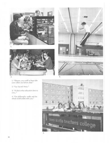 nstc-1977-yearbook-041
