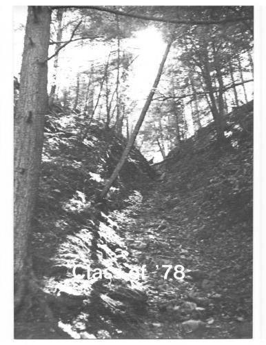 nstc-1977-yearbook-042