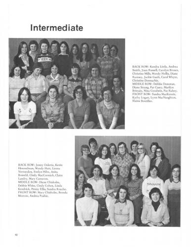 nstc-1977-yearbook-045