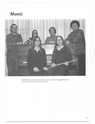 nstc-1977-yearbook-046