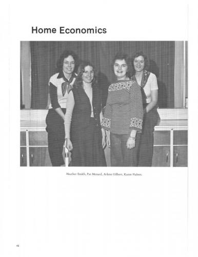 nstc-1977-yearbook-049