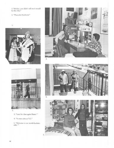 nstc-1977-yearbook-051