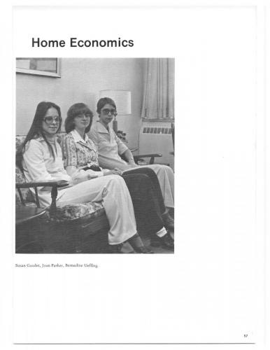 nstc-1977-yearbook-060
