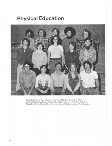 nstc-1977-yearbook-061