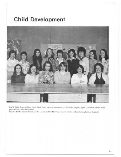 nstc-1977-yearbook-062