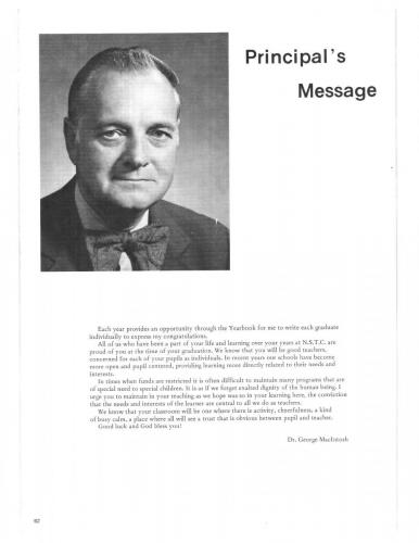 nstc-1977-yearbook-065
