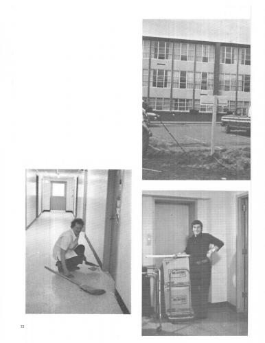 nstc-1977-yearbook-066