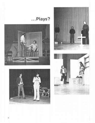 nstc-1977-yearbook-070