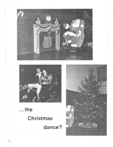 nstc-1977-yearbook-072