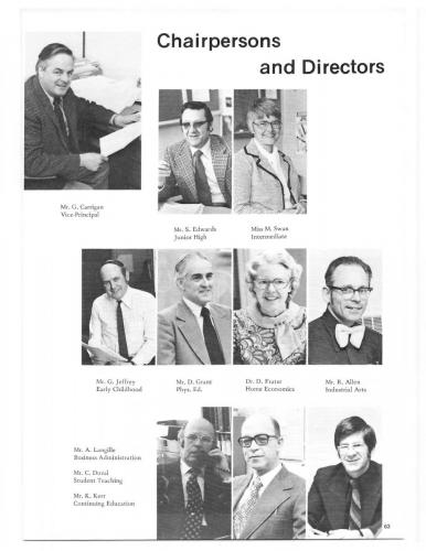 nstc-1977-yearbook-073