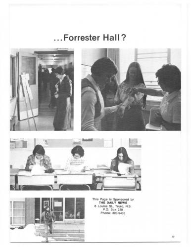 nstc-1977-yearbook-074