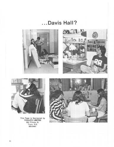 nstc-1977-yearbook-075