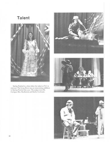 nstc-1977-yearbook-079