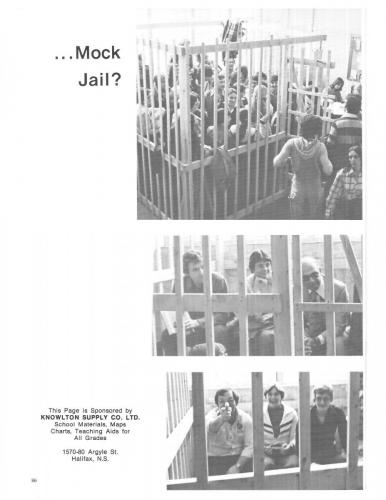 nstc-1977-yearbook-081