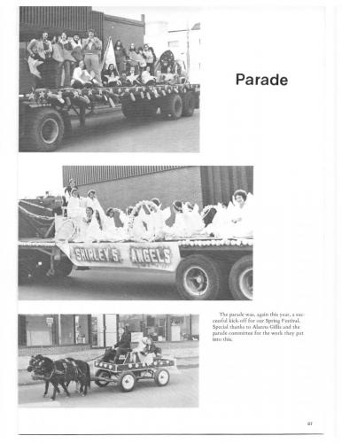 nstc-1977-yearbook-082