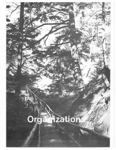 nstc-1977-yearbook-085