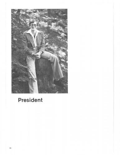 nstc-1977-yearbook-086