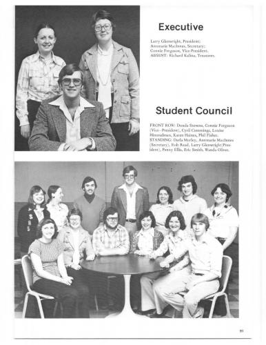 nstc-1977-yearbook-087
