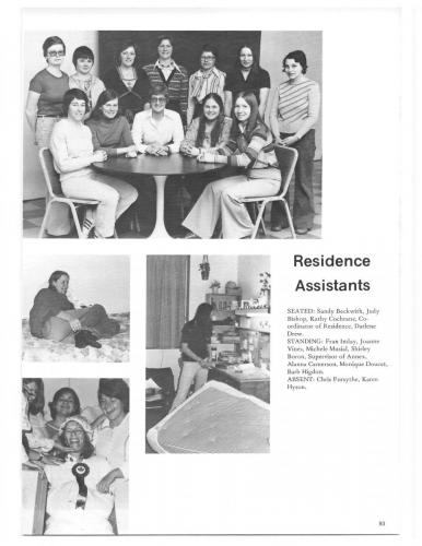 nstc-1977-yearbook-089