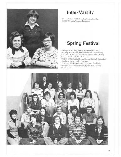 nstc-1977-yearbook-091