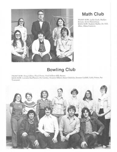 nstc-1977-yearbook-092