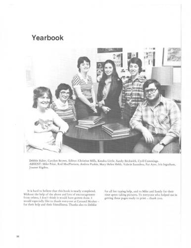 nstc-1977-yearbook-094