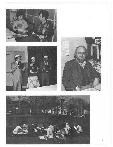 nstc-1977-yearbook-095