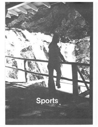 nstc-1977-yearbook-100