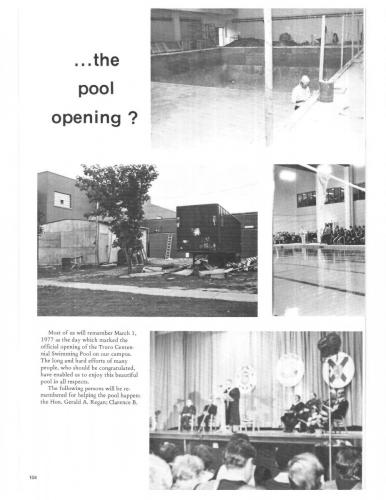 nstc-1977-yearbook-101