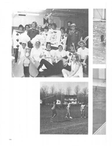 nstc-1977-yearbook-112
