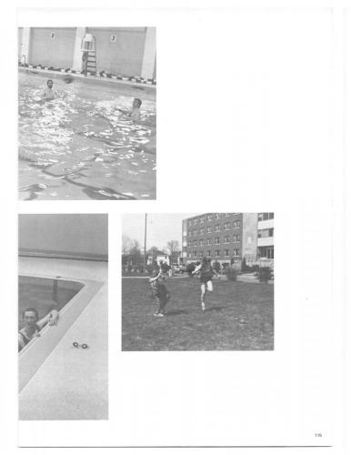 nstc-1977-yearbook-113
