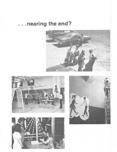 nstc-1977-yearbook-114