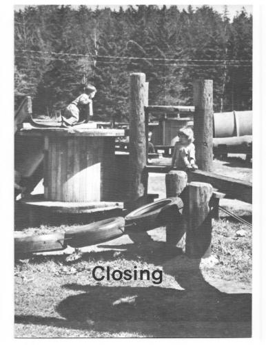 nstc-1977-yearbook-115