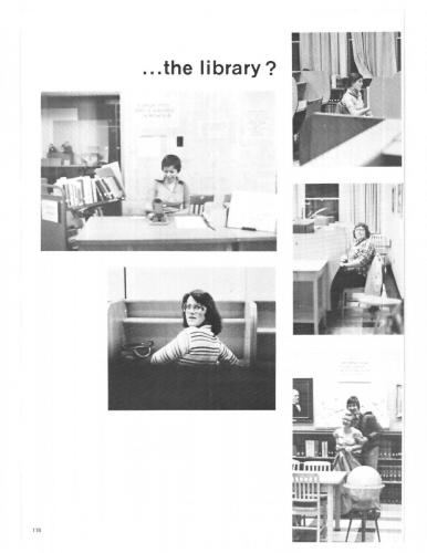 nstc-1977-yearbook-116